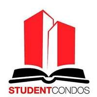 New Student Condos in Kingston – Special Pricing