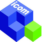 Icom Gaming Computers