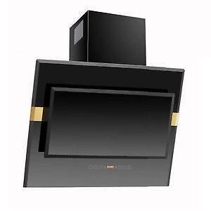 dunstabzugshaube g nstig online kaufen bei ebay. Black Bedroom Furniture Sets. Home Design Ideas