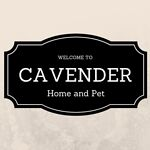 Cavender Home and Pet