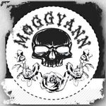 MOGGYANN PATCHES & GIFTS