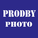 prodby professional seller