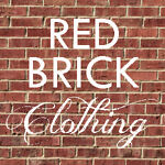 Red Brick Clothing