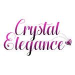 crystal-elegance