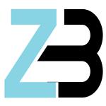 Ziya Blue