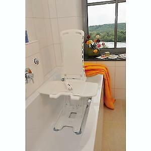 Bath Lift Bellavita * DELIVERY AND INSTALLATION INCLUDED *1