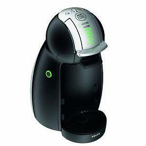 dolce gusto kaffeemaschine g nstig online kaufen bei ebay. Black Bedroom Furniture Sets. Home Design Ideas