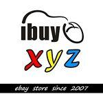 ibuyxyz