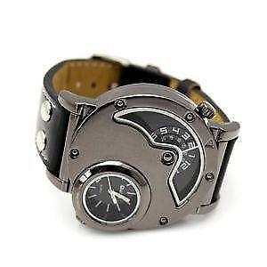 combat submersible military automatic watches luminor expensive today available most the acciaio