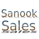 sanooksales