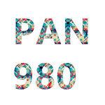 PAN980