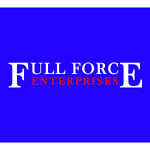 Full Force Enterprises