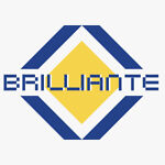 BRILLIANTE SALES