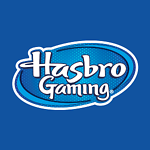Hasbro Gaming