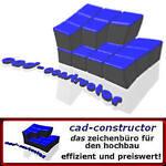 cad-constructor