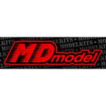 MDmodel
