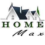 Home Max