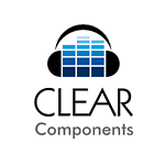 CLEAR Components