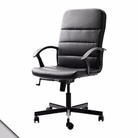 Office chair - Swivel chair - TORKEL IKEA Swivel chair