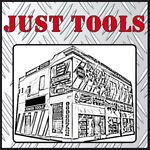 Just Tools Australia
