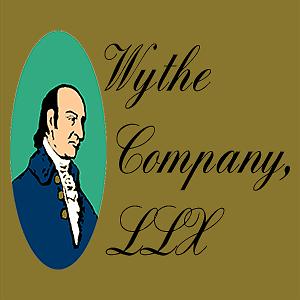 Wythe Company