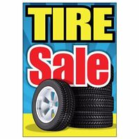 Great Deals On New Tires and Wheels 905-735-9999