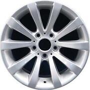 BMW 3 Series OEM Wheels