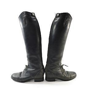 Ariat Tall Boots | eBay