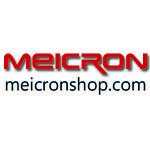meicronshop