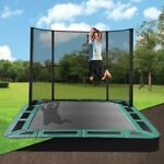Oz Trampoline Sales