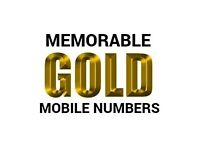 GOLD phone number