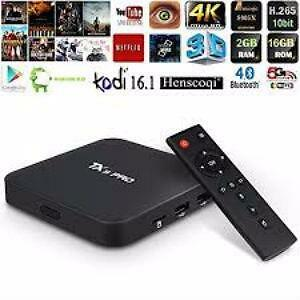Movies, TV Shows, Hockey, Baseball, Basketball,MMA,Boxing & much more