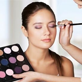 Full time Beautician required for Wedding Events