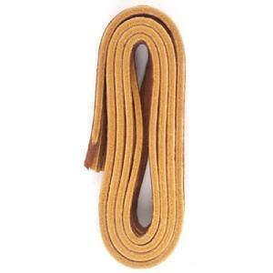 asics orange shoe laces