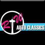 rw_auto_classics