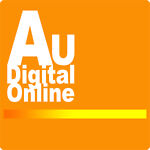AuDigitalOnline
