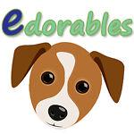 edorables