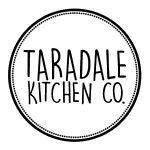 Taradale Kitchen Co.