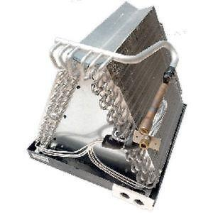 Evaporator Coil Heating Cooling Amp Air Ebay