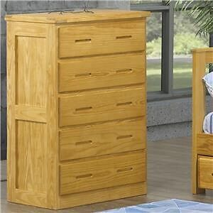 Crate Designs  bedroom set Kitchener / Waterloo Kitchener Area image 2