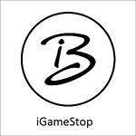 iGameStop