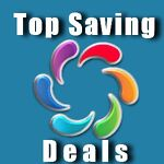 Top Saving Deals