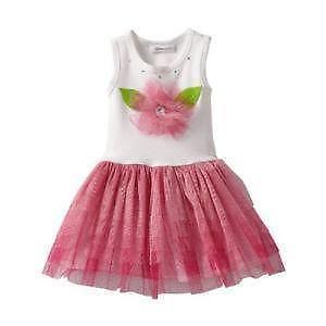 4bf9485a5ff6 Toddler Tutu   eBay
