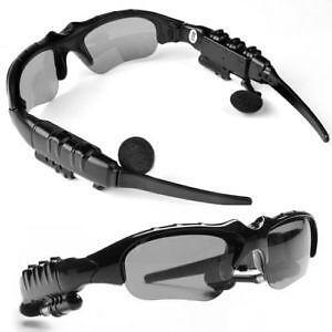 oakley bluetooth sunglasses sale  bluetooth mp3 sunglasses