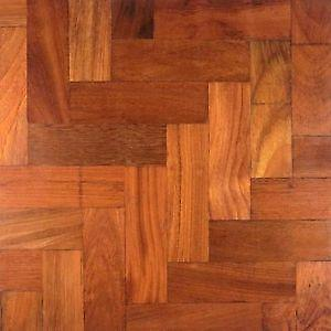 Wood Flooring Ebay