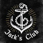 JacksClub