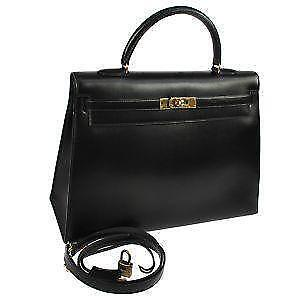 f627ccdd7c8 Hermes Kelly Bags