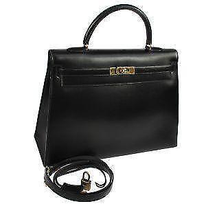 f76c2afd852 Hermes Kelly Bags