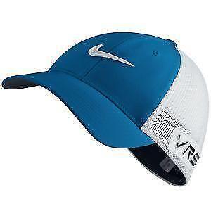 6923acf951d Flex Fit Hats Lot