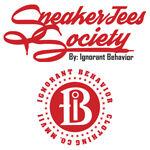Sneaker Tees Society Store
